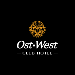 Ost-West Club Hotel