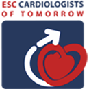 ESC Cardiologists of Tomorrow