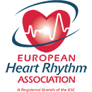 European Heart Rhythm Association (EHRA)
